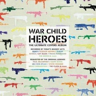 war-child-presents-heroes-2009