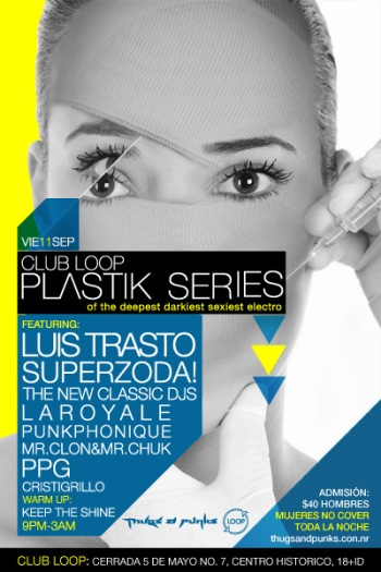 PLASTIK-SERIES-11SEP-LOOP